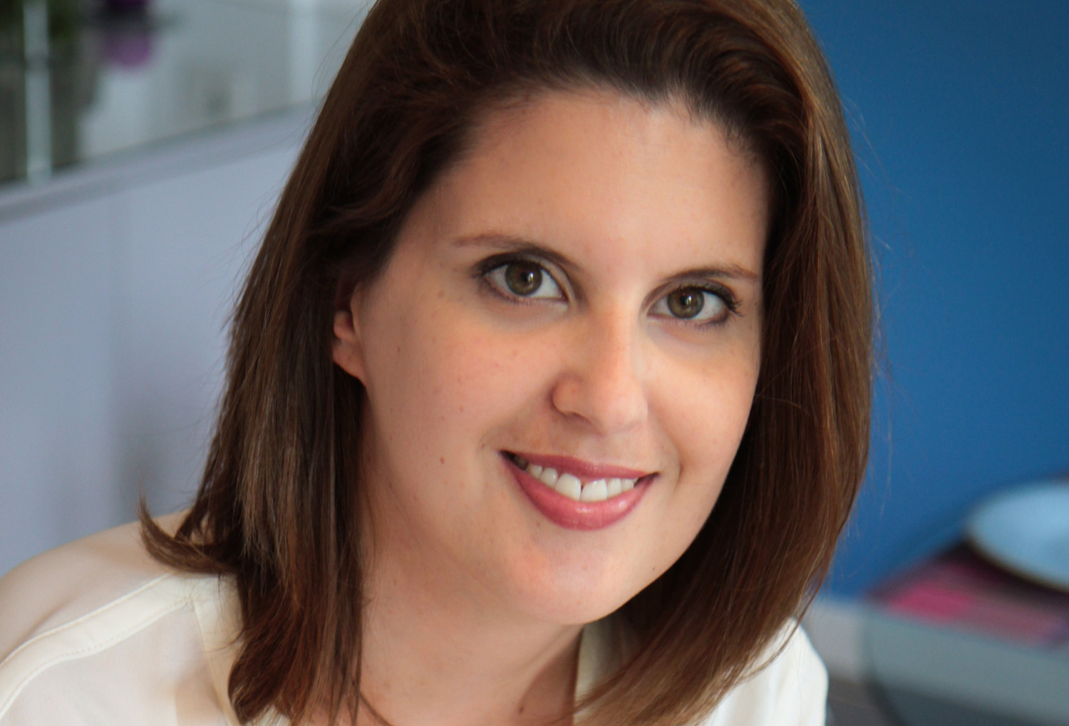 Laurence Garrisson